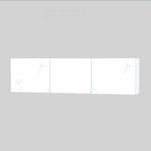 Антресоль KL-A-004 Кульбабка
