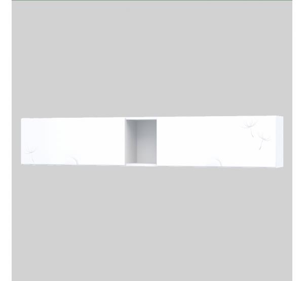Антресоль KL-A-006/2 Кульбабка