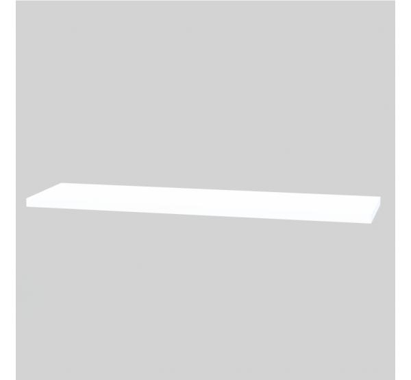Антресоль KL-A-012/2 Кульбабка
