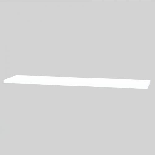 Антресоль KL-A-012/3 Кульбабка