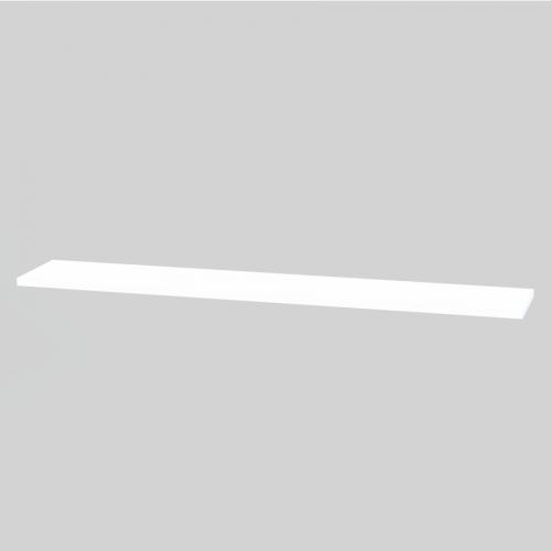Антресоль KL-A-012/4 Кульбабка