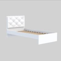 Кровать KL-L-001 Кульбабка