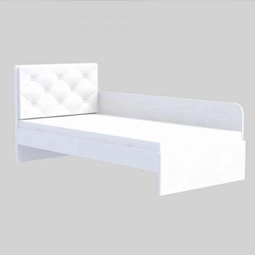 Кровать KL-L-002 Кульбабка