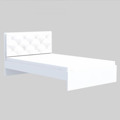 Кровать KL-L-003 Кульбабка