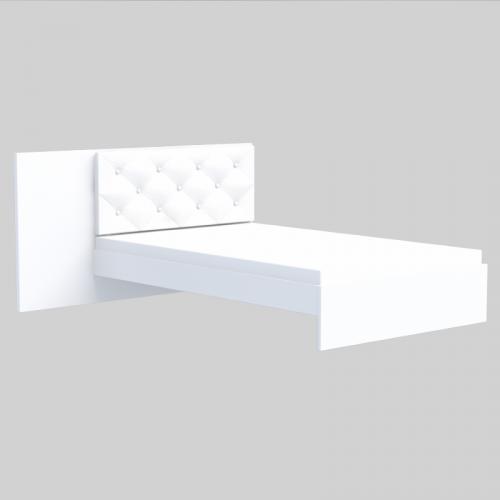 Кровать KL-L-007 Кульбабка