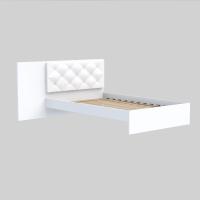 Кровать KL-L-006 Кульбабка