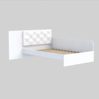 Кровать KL-L-008 Кульбабка
