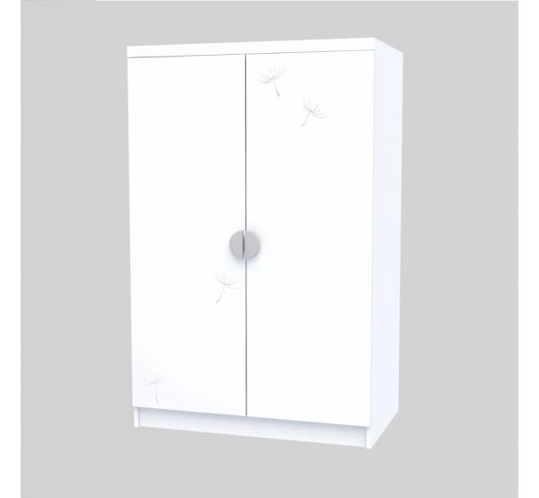 Детский шкаф KL-SH-004 Кульбабка