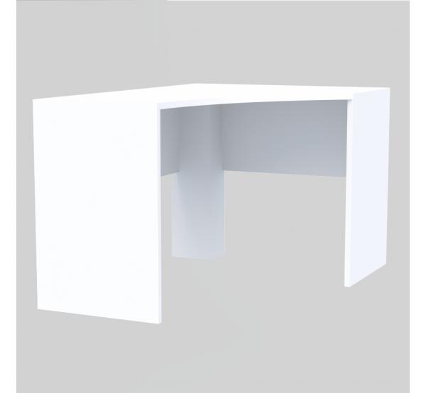 Детский письменный стол KL-ST-001 Кульбабка