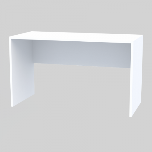 Стол KL-ST-002 Кульбабка