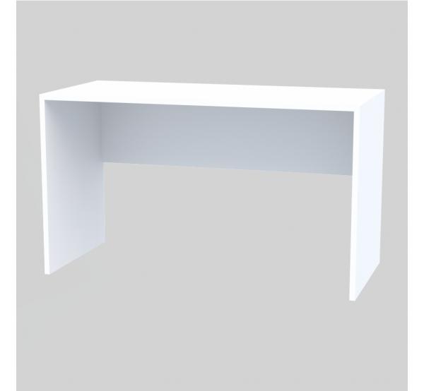 Детский стол KL-ST-002 Кульбабка