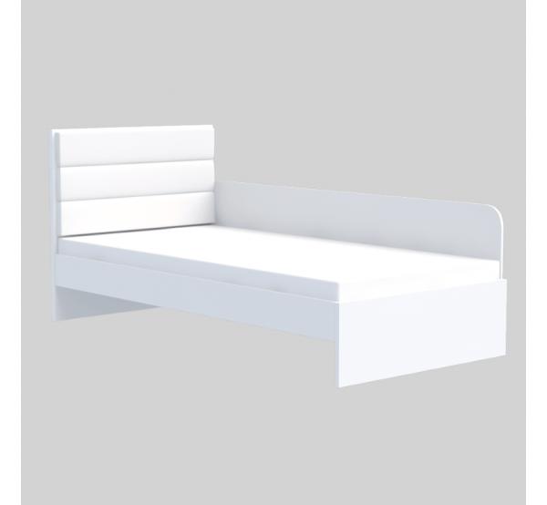 Детская кровать M-L-002 Music