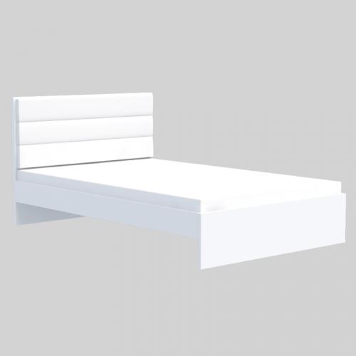Кровать M-L-003 Music