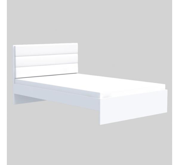 Детская кровать M-L-003 Music