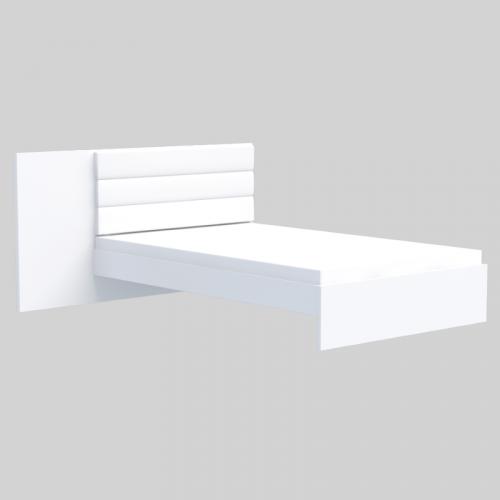 Кровать M-L-007 Music