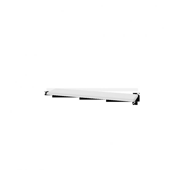 Антресоль TR-А-012/1 Rose