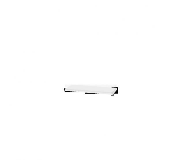Антресоль TR-А-012/2 Rose