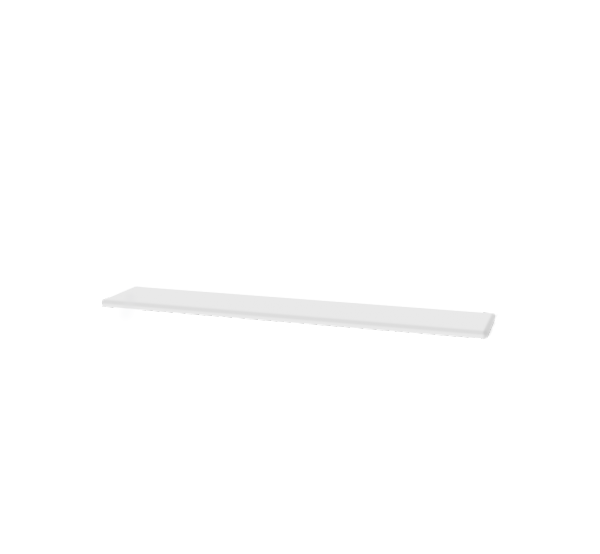 Антресоль TR-А-012/4 Rose
