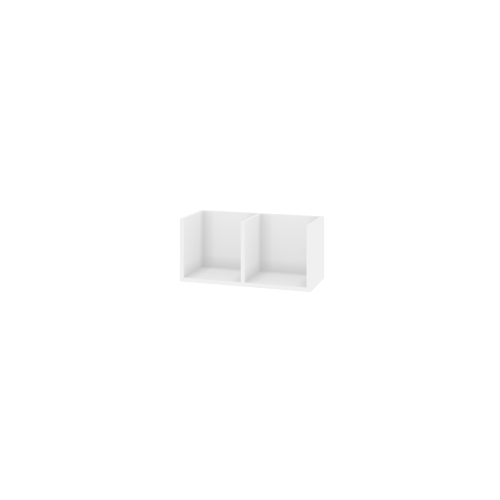 Антресоль TR-А-014 Rose