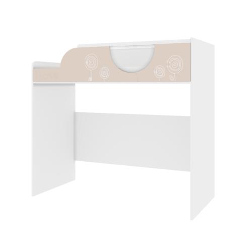 Кровать-чердак TR-L-009/2 Rose