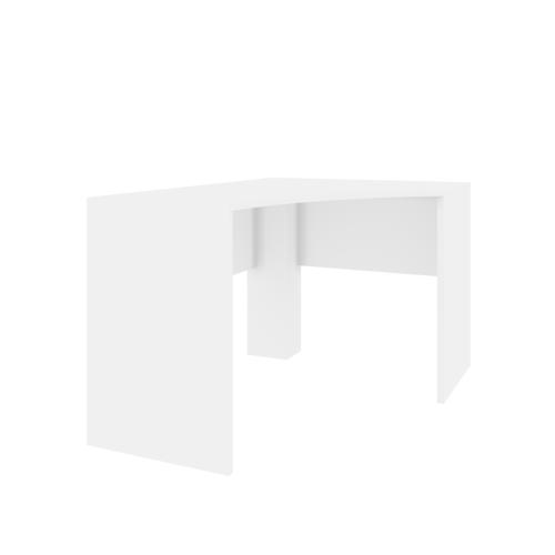 Стол TR-ST-001 Rose
