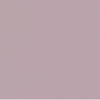 Пенал TR-P-003/1 Rose