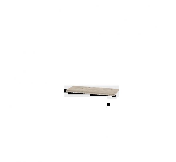 Антресоль М-А-012/1 Энималс