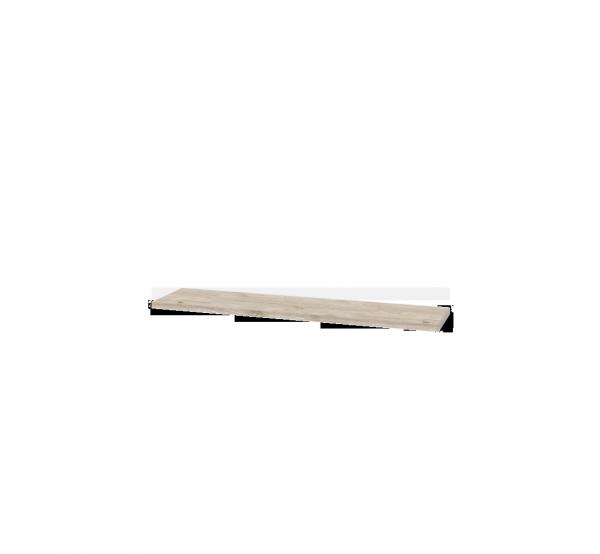 Антресоль М-А-012/3 Энималс