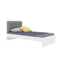 Кровать AN-L-001 Энималс