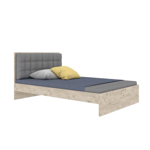 Кровать AN-L-003 Энималс