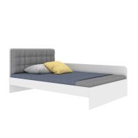 Кровать AN-L-004 Энималс
