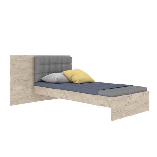 Кровать AN-L-005 Энималс