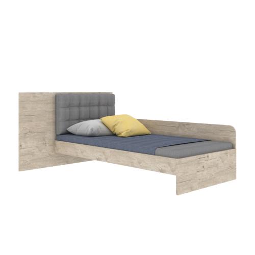 Кровать AN-L-006 Энималс