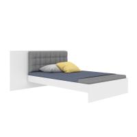 Кровать AN-L-007 Энималс