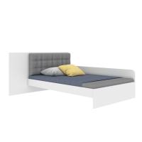 Кровать AN-L-008 Энималс