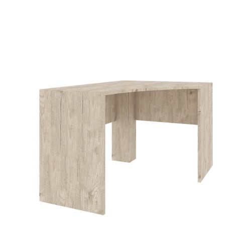 Письменный угловой стол AN-ST-001 Энималс