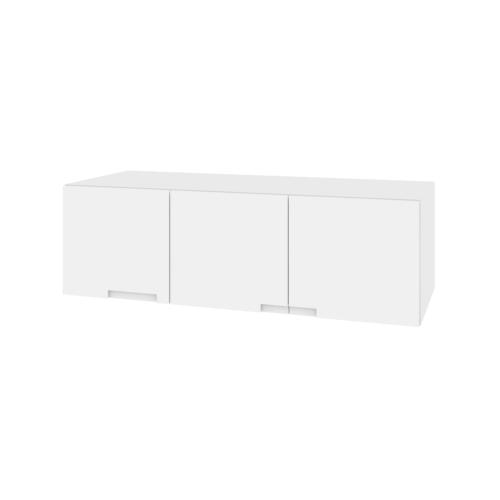 Антресоль Экстрим. Е-A-002