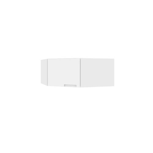 Антресоль Экстрим. Е-A-016 для углового шкафа