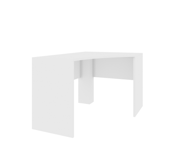 Стол угловой LN-ST-001 London new Dimi