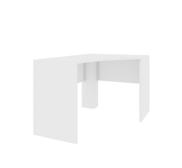Детский стол Экстрим. Е-ST-001