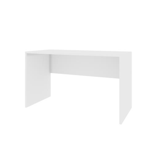 Стол письменный Экстрим. Е-ST-002