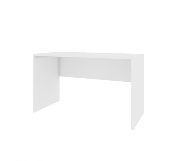 Детский стол письменный Экстрим. Е-ST-002