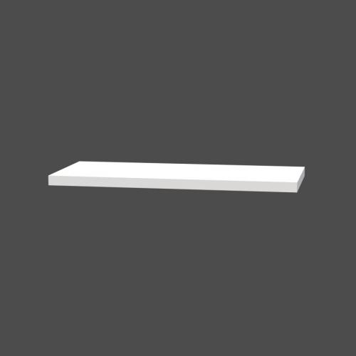 Антресоль Оригами. O-A-012-1