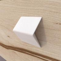 Антресоль Оригами. O-A-005-1