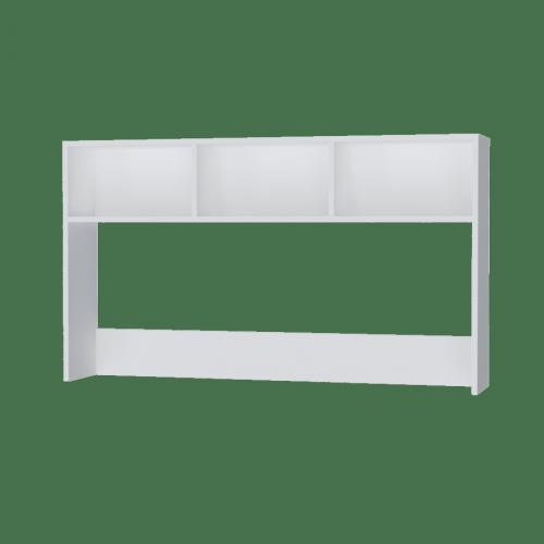 Антресоль Оригами О-А-003