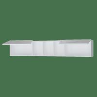 Антресоль Оригами. O-A-006-1