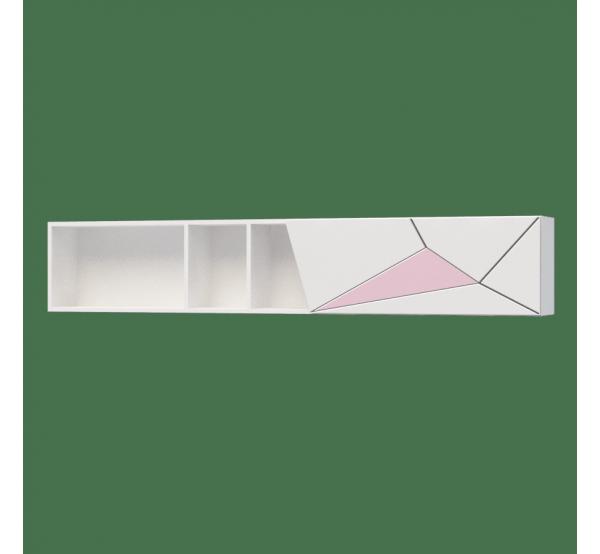 Антресоль Оригами. O-A-006-3