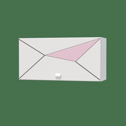 Антресоль Оригами. O-A-009