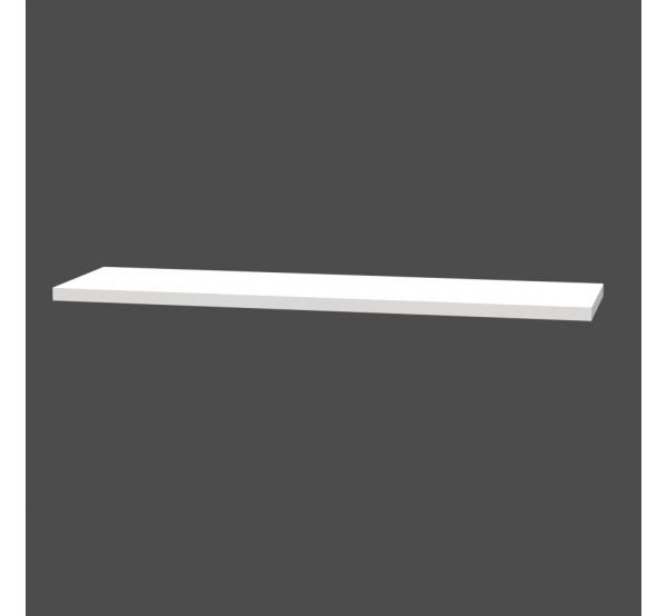 Антресоль Оригами. O-A-012-2