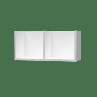 Антресоль Оригами. O-A-014